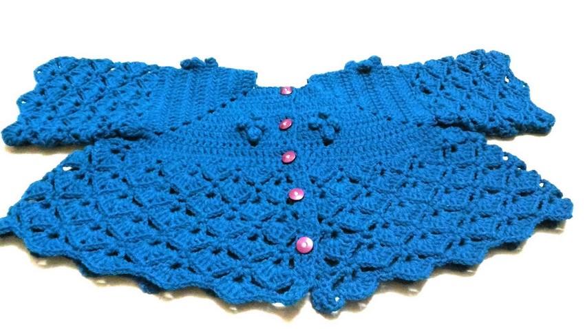 crochet-baby-set-19