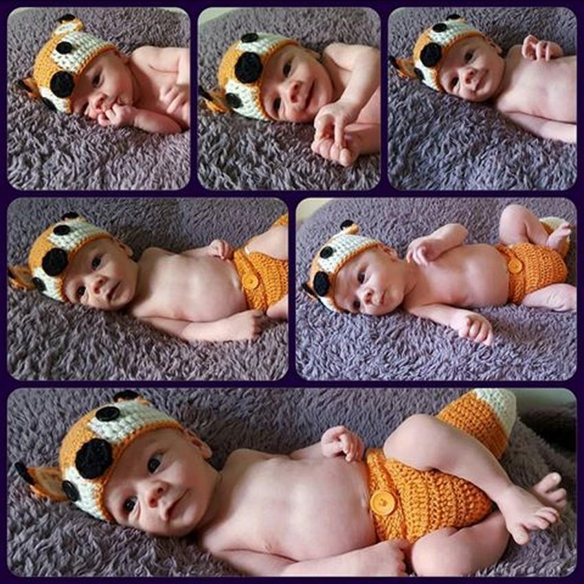 crochet-baby-set-2