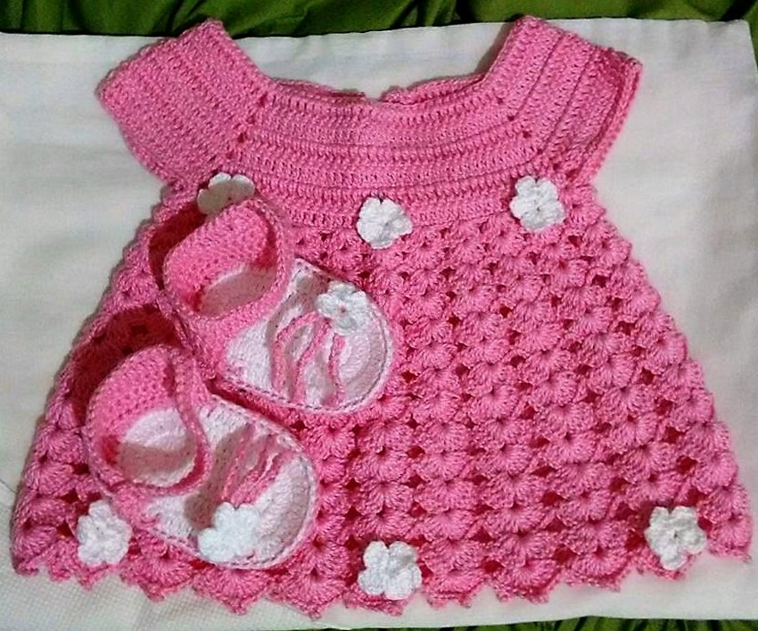 crochet-baby-set-20