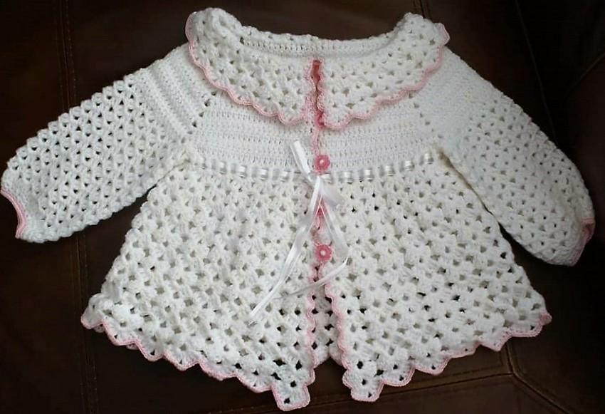 crochet-baby-set-21