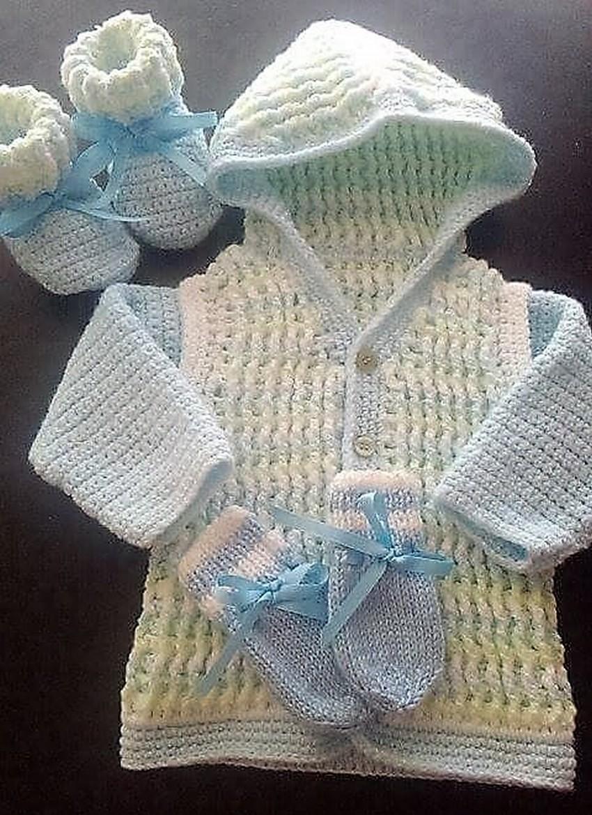 crochet-baby-set-22