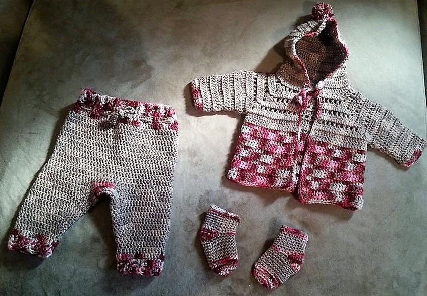 crochet-baby-set-25