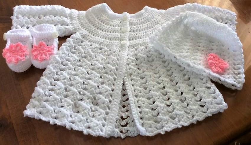 crochet-baby-set-26
