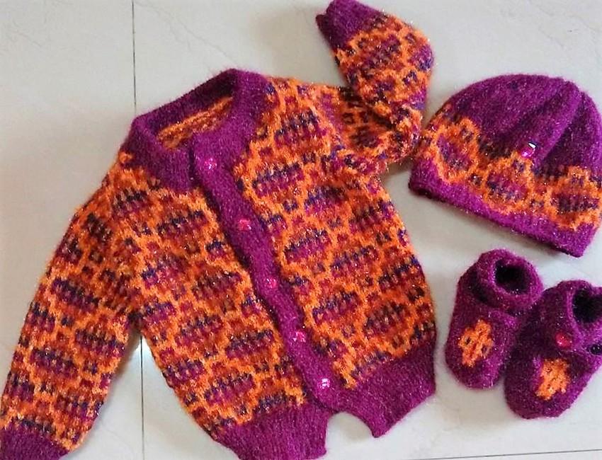 crochet-baby-set-5
