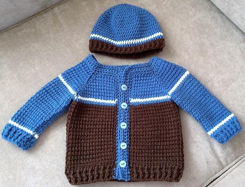 crochet-baby-set-7