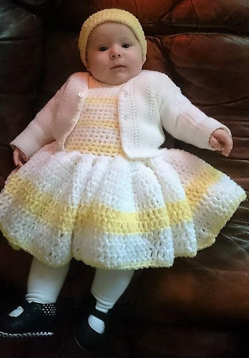 crochet-baby-set-9