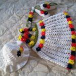 crochet-baby-set-design