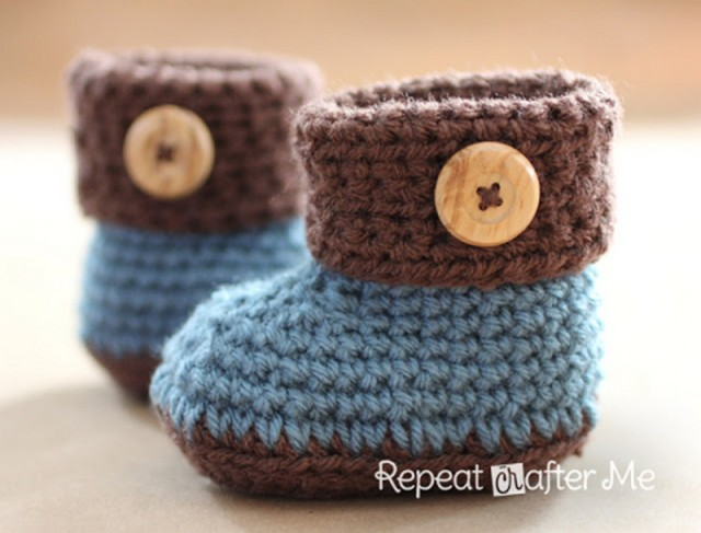 crochet-baby-shoes-3