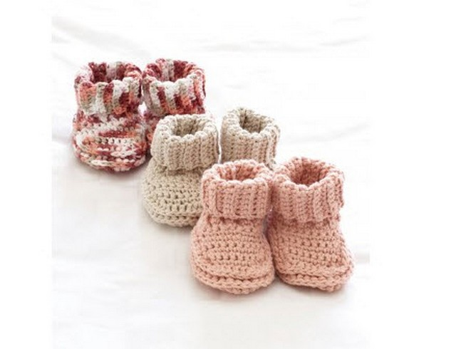 crochet-baby-shoes-5