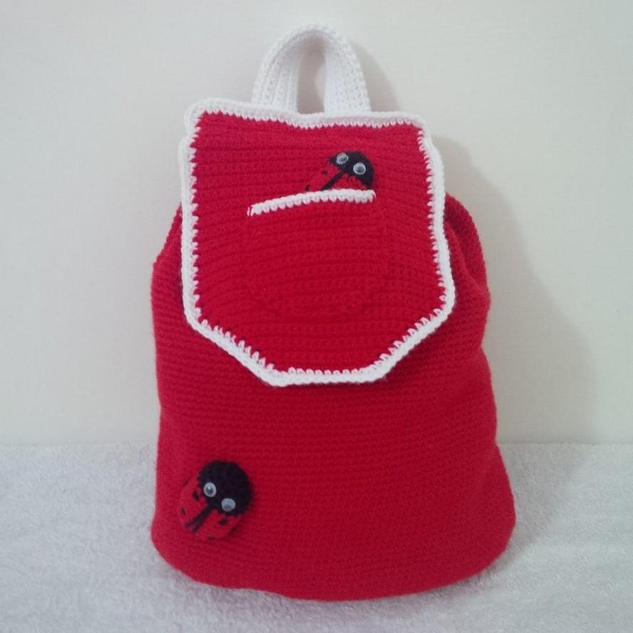 crochet-backpack