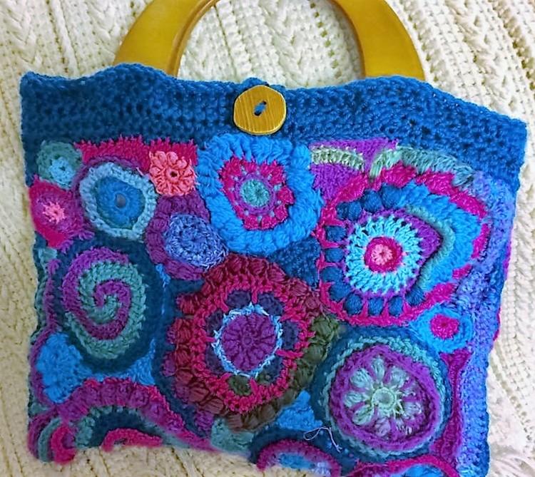 crochet-bag-10