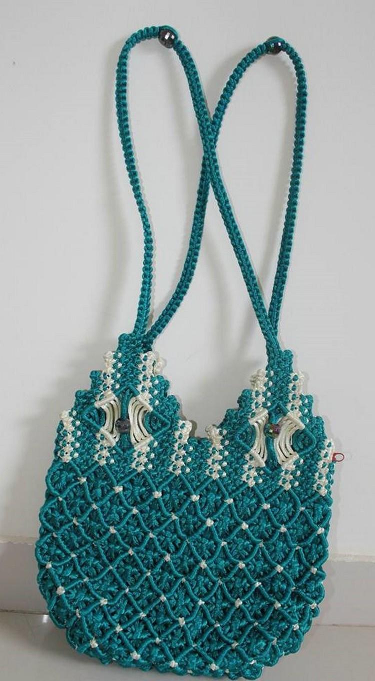 crochet-bag-11