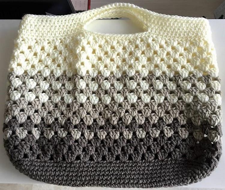 crochet-bag-6