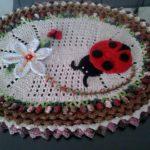 crochet-bathroom-idea