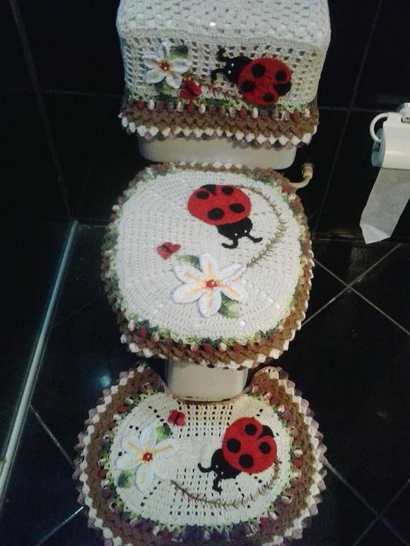 crochet-bathroom-pattern