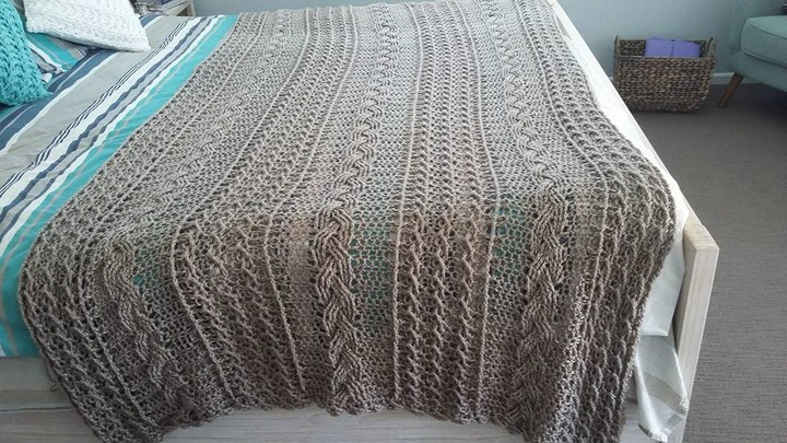 crochet-bed-end-2