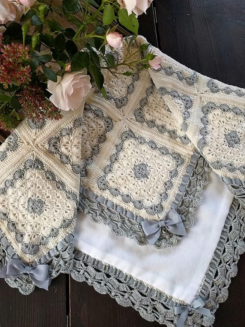 crochet-blanket-10