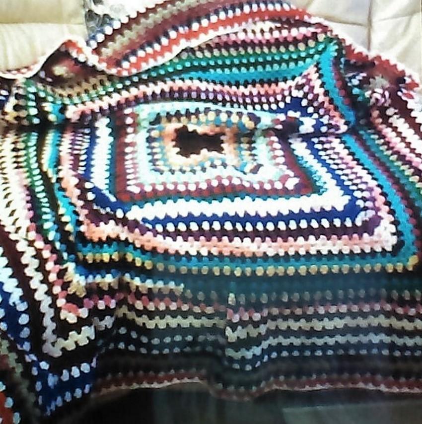 crochet-blanket-12