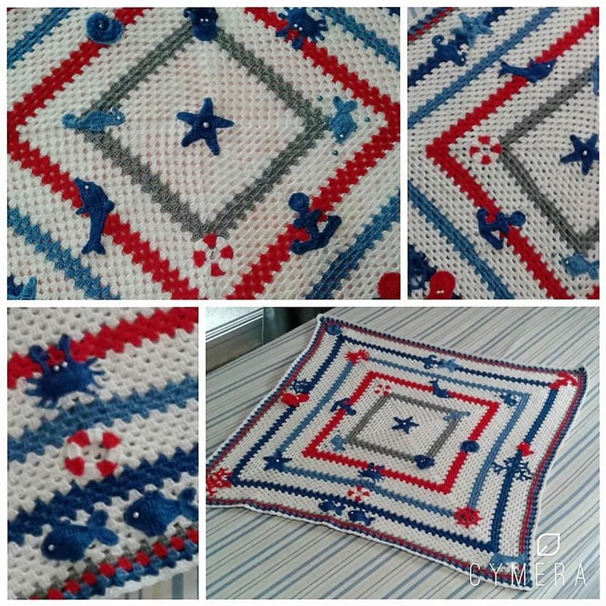 crochet-blanket-3