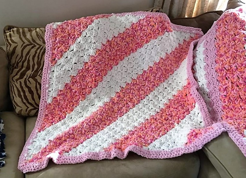 crochet-blanket-4