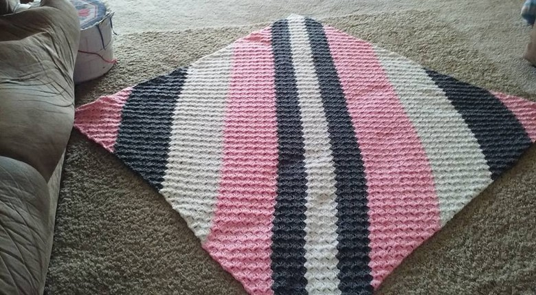 crochet-blanket-7