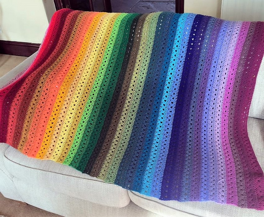 crochet-blanket-8