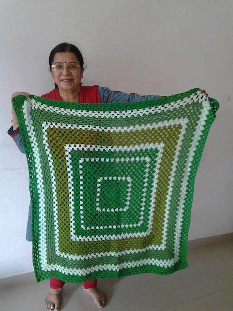 crochet-blanket-9
