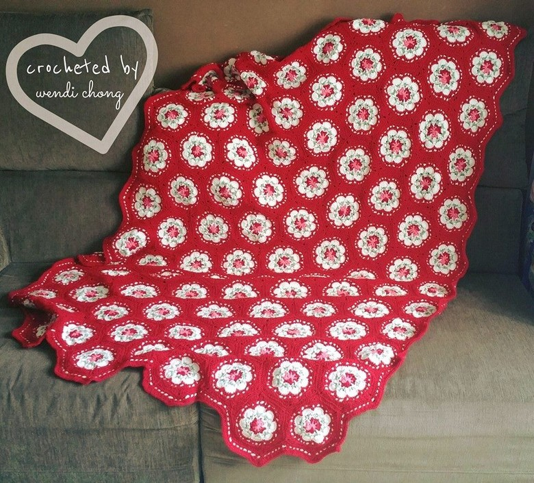 crochet-blanket-idea