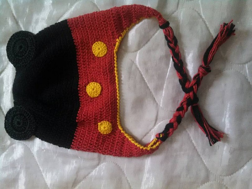 crochet-cap-plan
