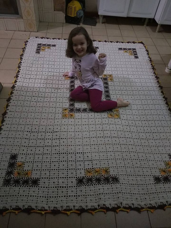 crochet-carpet-rug-idea