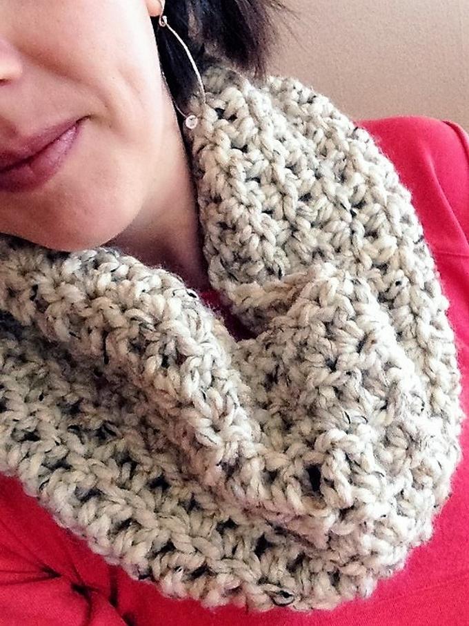 crochet-cowl-pattern-10