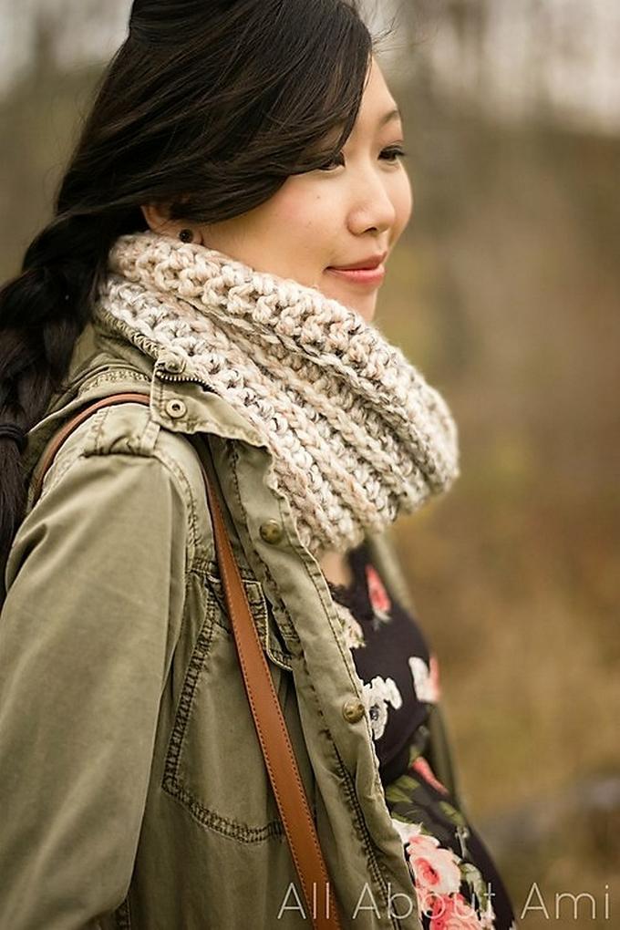 crochet-cowl-pattern-11