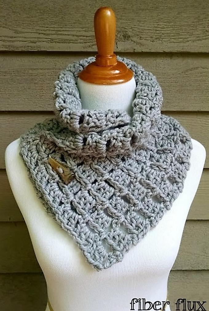 crochet-cowl-pattern-12