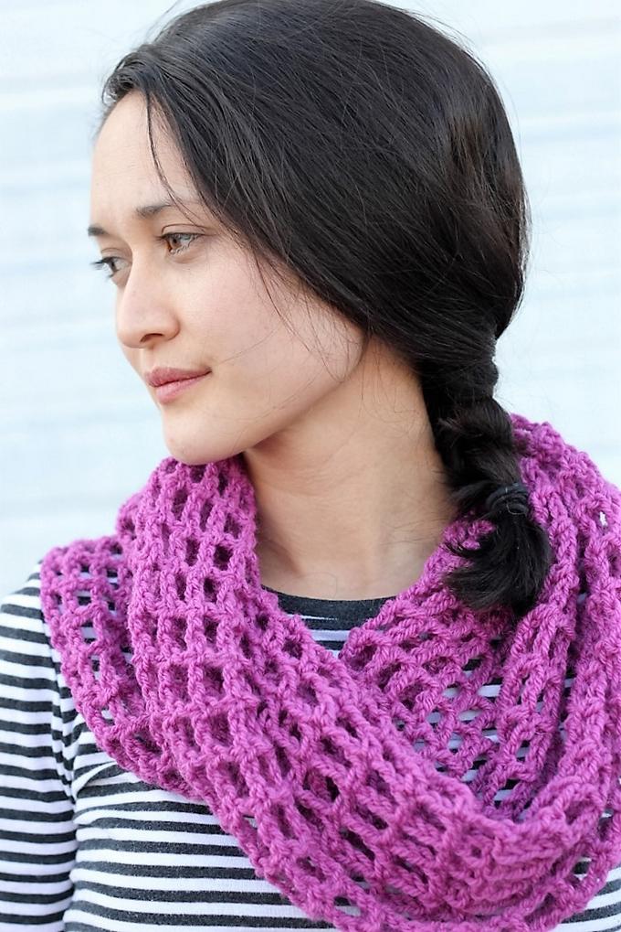 crochet-cowl-pattern-15