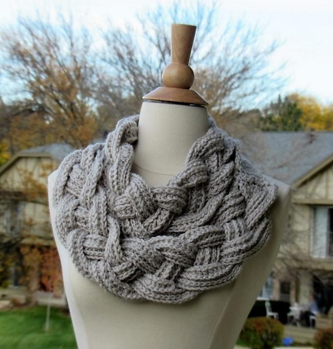 crochet-cowl-pattern-17