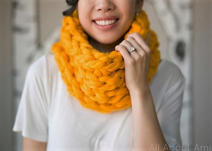 crochet-cowl-pattern-18