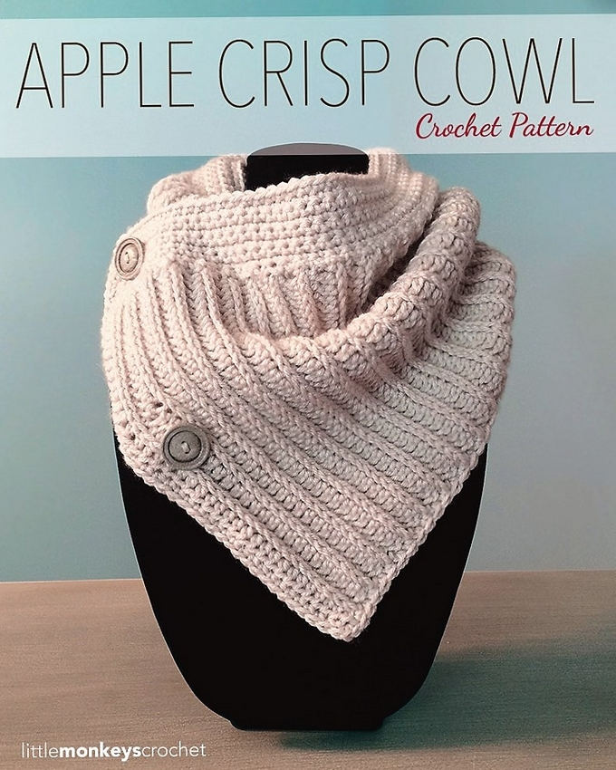 crochet-cowl-pattern-19