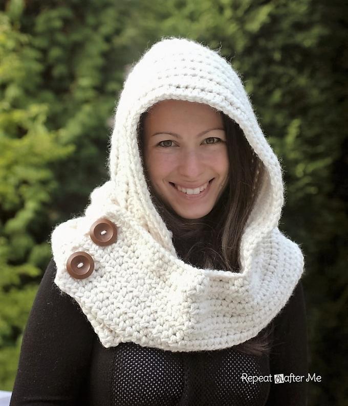 crochet-cowl-pattern-2