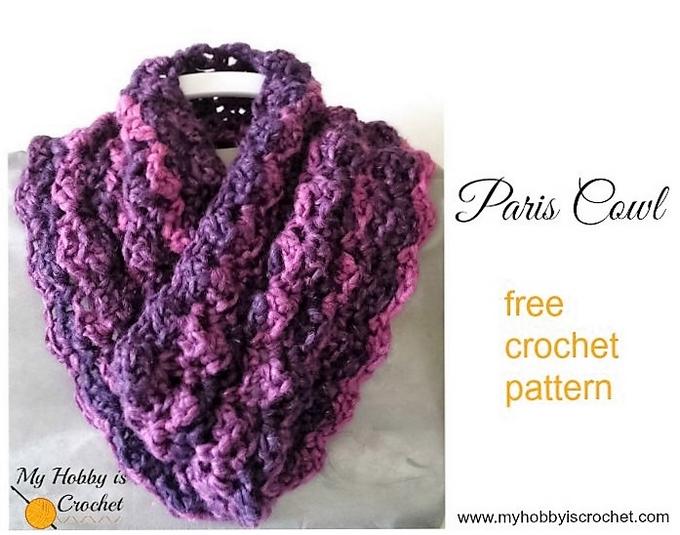 crochet-cowl-pattern-20