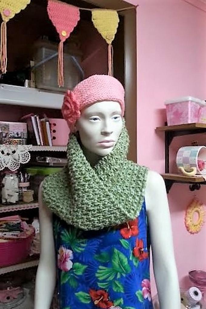 crochet-cowl-pattern-23