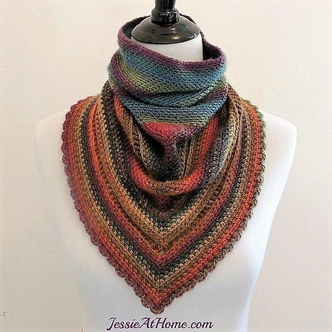 crochet-cowl-pattern-24
