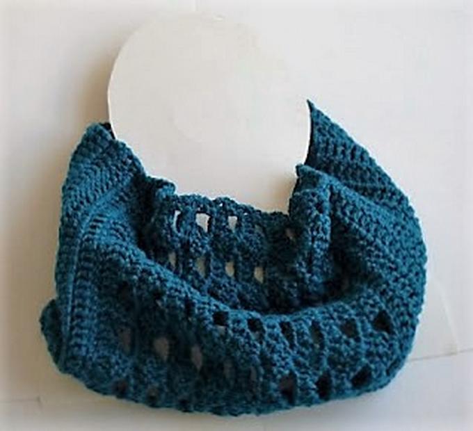 crochet-cowl-pattern-25