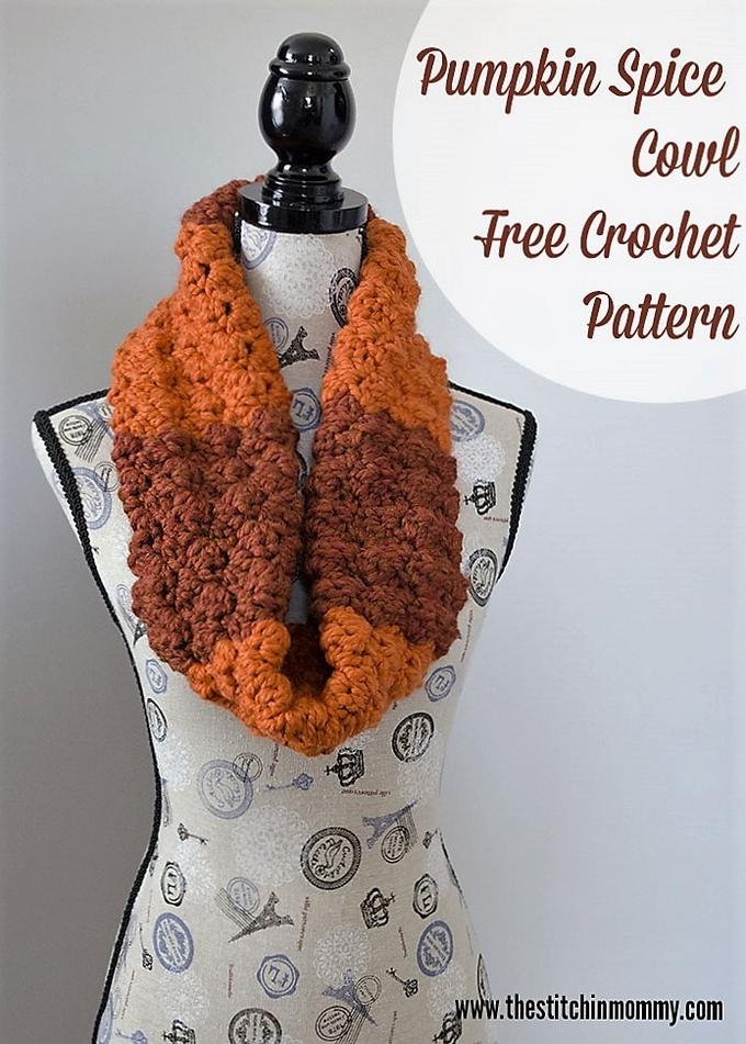 crochet-cowl-pattern-29