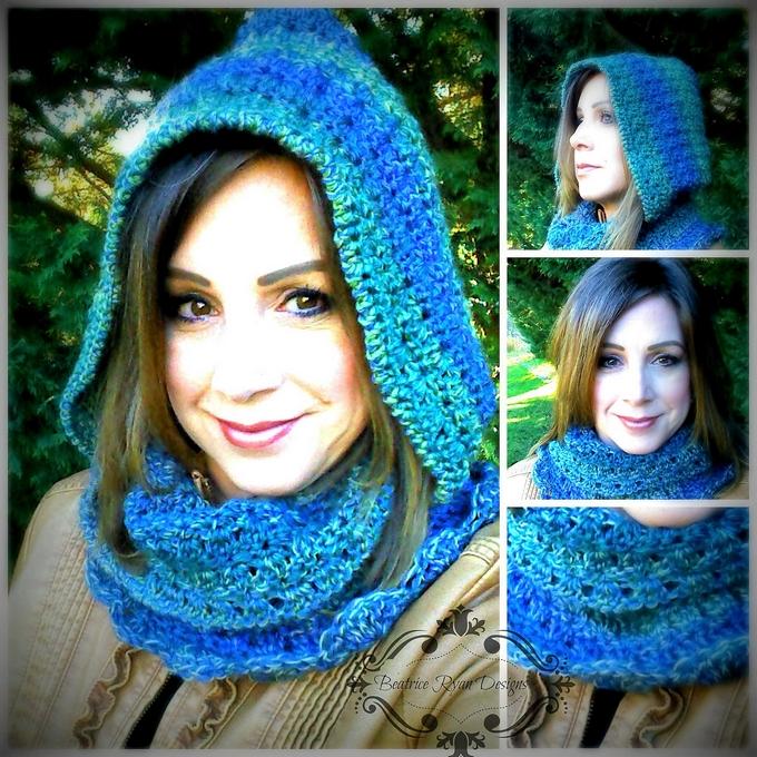 crochet-cowl-pattern-3
