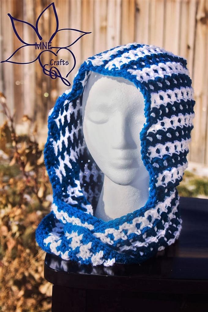 crochet-cowl-pattern-5
