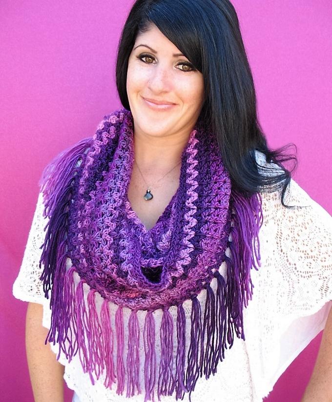 crochet-cowl-pattern-6