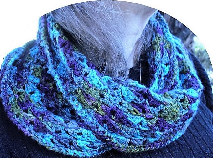 crochet-cowl-pattern-7