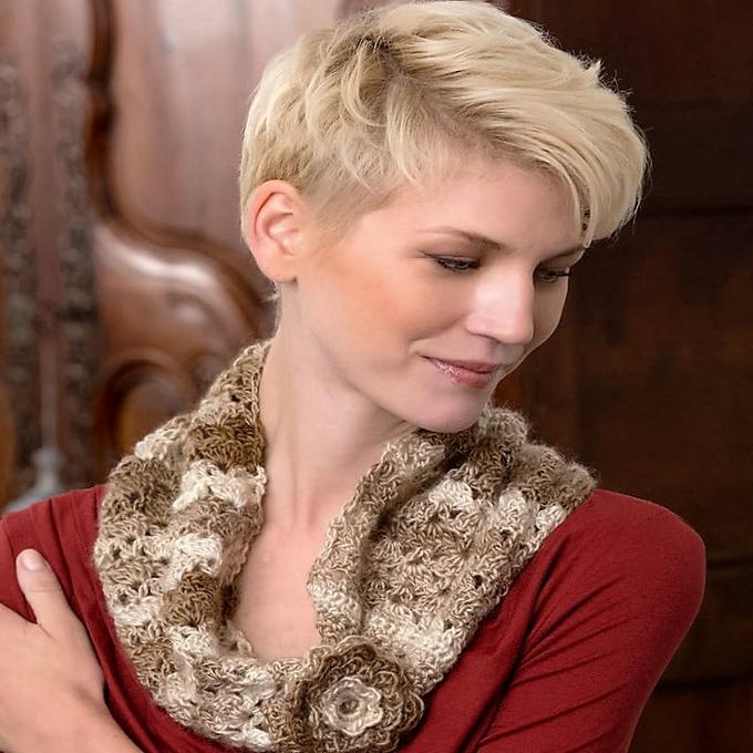 crochet-cowl-pattern-8