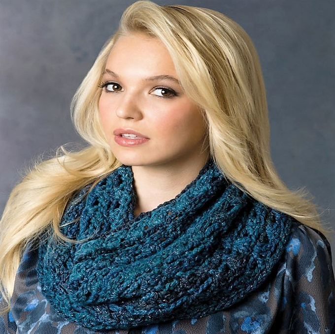 crochet-cowl-pattern-9