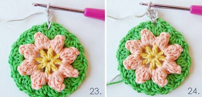 crochet-cushion-diy-11